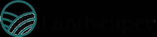 الرواد تنسيق حدائق |0568849103 Logo