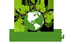 شركة الرواد |0568849103 Logo